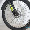 xe dap catani sx17 26 04 100x100 - Xe đạp Catani XS17 Cũ