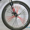 xe dap catani tiguan 04 100x100 - Xe đạp Catani Tiguan Cũ