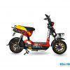 xe dap dien giant jili cu 03 100x100 - Xe đạp điện Giant New JILI