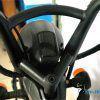 xe dap dien giant jili cu 05 100x100 - Xe đạp điện Giant New JILI
