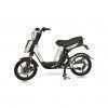 xe dap dien hk bike cap a2 01 1 100x100 - Xe đạp điện Cap A2 hkbike củ