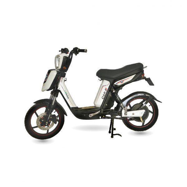 xe dap dien hk bike cap a2 01 1 600x600 - Xe đạp điện Cap A2 hkbike củ