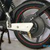 xe dap dien hk bike cap a2 02 100x100 - Xe đạp điện Cap A2 Củ