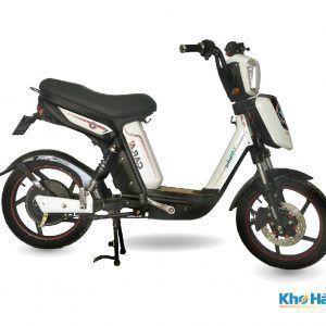 xe dap dien hk bike cap a2 03 1 300x300 - Xe đạp điện Cap A2 hkbike củ