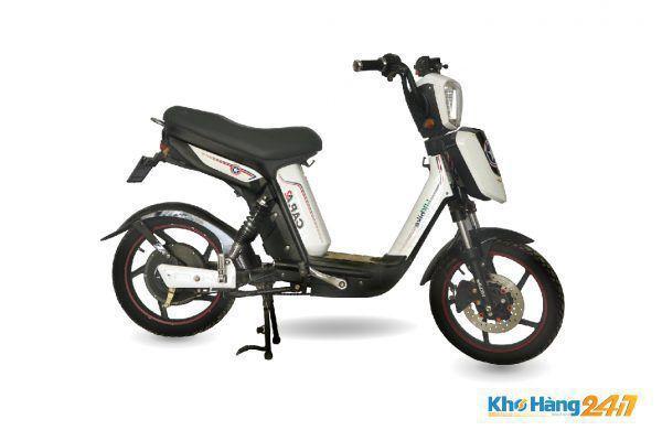 xe dap dien hk bike cap a2 03 1 600x400 - Xe đạp điện Cap A2 hkbike củ