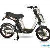 xe dap dien hk bike cap a2 03 100x100 - Xe đạp điện Cap A2 Củ
