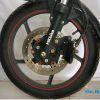 xe dap dien hk bike cap a2 05 1 100x100 - Xe đạp điện Cap A2 hkbike củ