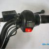 xe dap dien hk bike cap a2 06 1 100x100 - Xe đạp điện Cap A2 hkbike củ