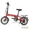 xe dap gmindi 01 100x100 - Xe đạp Gmindi