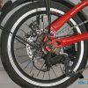 xe dap gmindi 02 100x100 - Xe đạp Gmindi