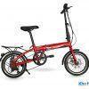 xe dap gmindi 03 100x100 - Xe đạp Gmindi