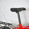 xe dap gmindi 05 100x100 - Xe đạp Gmindi