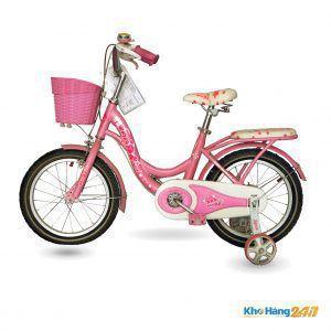xe dap jqmao 01 300x300 - Xe đạp JQMAO Nữ 16
