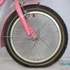 xe dap jqmao 02 100x100 - Xe đạp JQMAO Nữ 16