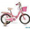 xe dap jqmao 03 100x100 - Xe đạp JQMAO Nữ 16