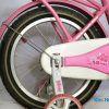 xe dap jqmao 04 100x100 - Xe đạp JQMAO Nữ 16