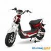 D750 TERRA MOTOR 01 1 100x100 - Xe máy điện D705 Terra Motors