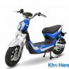 D750 TERRA MOTOR chitiet 01 02 100x100 - Xe máy điện D705 Terra Motors