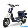D750 TERRA MOTOR chitiet 01 04 100x100 - Xe máy điện D705 Terra Motors