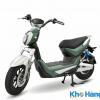 D750 TERRA MOTOR chitiet 01 05 100x100 - Xe máy điện D705 Terra Motors