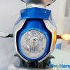 D750 TERRA MOTOR chitiet 01 06 100x100 - Xe máy điện D705 Terra Motors
