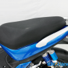 D750 TERRA MOTOR chitiet 01 13 100x100 - Xe máy điện D705 Terra Motors