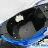 D750 TERRA MOTOR chitiet 01 14 100x100 - Xe máy điện D705 Terra Motors