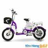Maket TERRA MOTOR PRIDE chitiet 01 01 1 100x100 - Xe đạp điện Terra Motors Pride thanh lý