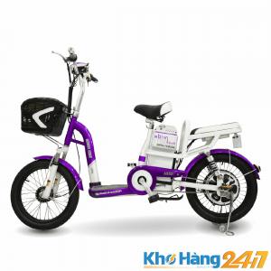 Maket TERRA MOTOR PRIDE chitiet 01 01 1 300x300 - Xe đạp điện Terra Motors Pride thanh lý