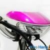 Maket TERRA MOTOR PRIDE chitiet 01 03 1 100x100 - Xe đạp điện Terra Motors Pride thanh lý