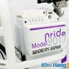 Maket TERRA MOTOR PRIDE chitiet 01 08 100x100 - Xe đạp điện Terra Motors Pride thanh lý