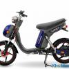 NIJIA TERRA MOTORS KT lon 01 100x100 - Xe đạp điện Nijia Tera Motors