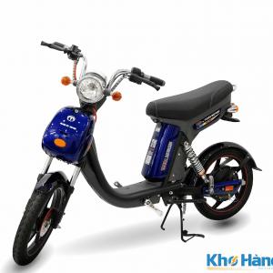 NIJIA TERRA MOTORS KT lon 02 300x300 - Xe đạp điện Nijia Tera Motors