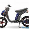 NIJIA TERRA MOTORS maketchitiet 01 10 100x100 - Xe đạp điện Nijia Tera Motors