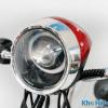 VIET MAX infinity chitiet 01 03 100x100 - Xe đạp điện VietMax Infinity