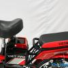 VIET MAX infinity chitiet 01 09 100x100 - Xe đạp điện VietMax Infinity