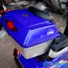 XE BA BANHSUPER ONE KLG 05 100x100 - Xe 3 bánh Super one