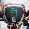 XE DAP DEIN BAT S CT3 100x100 - Xe đạp điện BATS Anbico