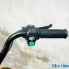 XE DAP DEIN BAT S CT6 100x100 - Xe đạp điện BATS Anbico