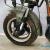 XE DAP DIEN 133 GIANT MAU XANH 09 100x100 - Xe máy máy điện 133 Giant - Màu Xanh