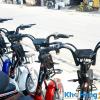 XE DAP DIEN 133 X PRO 3 01 01 100x100 - Xe đạp điện 133 Pro Max