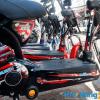 XE DAP DIEN 133 X PRO 3 01 02 100x100 - Xe đạp điện 133 Pro Max