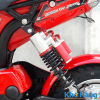 XE DAP DIEN 133 X PRO 3 01 07 100x100 - Xe đạp điện 133 Pro Max