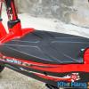 XE DAP DIEN 133 X PRO 3 01 09 100x100 - Xe đạp điện 133 Pro Max