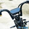 XE DAP DIEN 133 X PRO 3 01 12 100x100 - Xe đạp điện 133 Pro Max