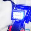 XE DAP DIEN 133 X PRO 3 01 13 100x100 - Xe đạp điện 133 Pro Max