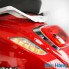 XE DAP DIEN 133 X PRO 3 01 14 100x100 - Xe đạp điện 133 Pro Max