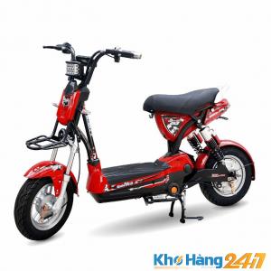 XE DAP DIEN 133 X PRO 3 01 300x300 - Xe đạp điện 133 Pro Max