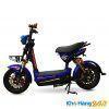 XE DAP DIEN 133S BLUERA BIKE 01 100x100 - Xe đạp điện Bluera 133S