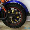 XE DAP DIEN 133S BLUERA BIKE 03 100x100 - Xe đạp điện Bluera 133S